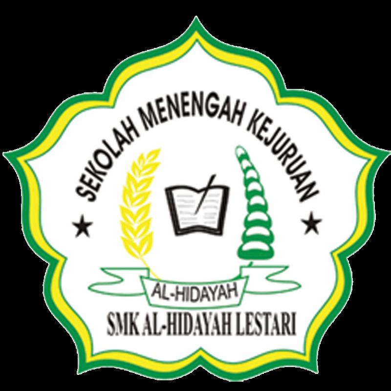 SMK AL-HIDAYAH LESTARI